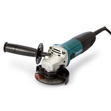 "Makita GA4030R 240v 100mm 4inch 720w Angle Grinder 3 year warranty 4"" GA4030"