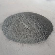 Zinc Dust Powder- 1 LB ZN Metal. 99 Pure