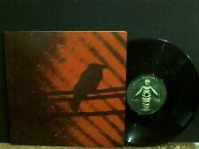 """SILVER MT. ZION MEMORIAL ORCHESTRA   Born Into Trouble  10""""  LPs     NEAR-MINT !"""