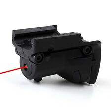 NEW Red Dot Laser Sight 5mw Laser for Pistol Handgun Rifle Gun Glock 17 19 22 23