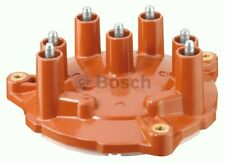 1235522384 BOSCH DISTRIBUTOR CAP  [IGNITION] BRAND NEW GENUINE PART