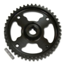 K.S.E. RACING 44 Tooth HTD Pulley  P/N - KSD1062