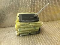 MERCEDES Gear Shifter Selector E Class W207 W212 3.0 Diesel 170kw 2042674724
