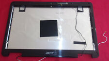acer aspire 5532 hull screen complete front+behind