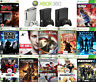 Microsoft Xbox 360 Games | Good Condition | Choose Games | FREE SHIPPING