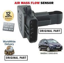Toyota HILUX 2005-2010 Workshop Service Repair Manual on CD