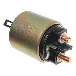 Starter Solenoid Standard SS-257