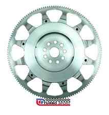 Ford Cosworth YB billet Steel Flywheel ultra light Race