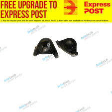 Feb 2003 For Jeep Grand Cherokee WJ-WG 4.7L XY AT & MT Front LH-91 Engine Mount