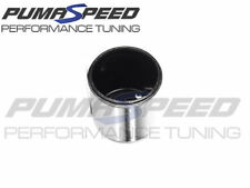 Ford Fiesta ST180 ST200 Genuine Ford Fuel Pump Cam Follower Tappet
