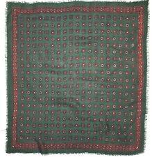 Schals für Damen aus 100% Wolle