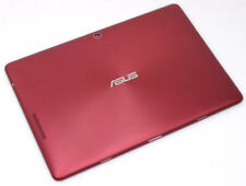 Asus 13GOK0G5AP011-10 Tablet Back Cover rot für Transformer Pad TF300T NEU