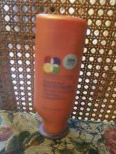 pureology reviving red condition 8.5 oz new