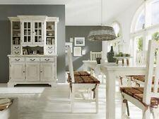 tisch- & stuhl-sets mit mehr als 8 fürs esszimmer | ebay, Esstisch ideennn