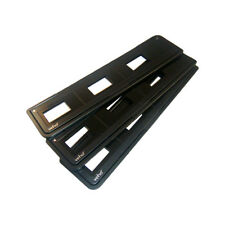 Veho Smartfix 126mm Spare Slide Trays for VFS-004/VFS-008/VFS-014-SF Scanners