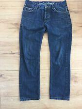 EDC by Esprit Herren Jeans  W33 L34   Dragon Slim Fit  33 32 Zustand Neuwertig