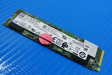 NVMe Solid State Drive Arch Memory Pro Series Upgrade for Asus 512 GB M.2 2280 PCIe for ROG Dominus Extreme TLC 3.1 x4
