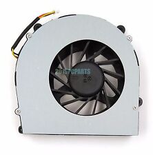 New CLEVO P370EM P370SM P375SM P377SM GPU1 Cooling Fan 6-31-P270S-101