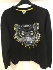 6070c90b85c KENZO Men's Jumpers and Cardigans for sale | eBay
