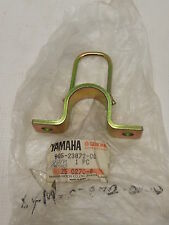 NOS YAMAHA 8G5-23872-00-00 STEERING BEARING HOLDER ET250 SR540 BR250 SRX440