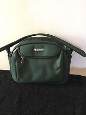 DELSEY Make Up Travel Vanity Case Bag