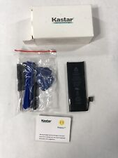 Kastar Iphone 5s Replacement Battery 1560mAh