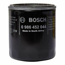 Bosch Oil Filter Spin On Fits Toyota Morgan Mini Lexus Jeep Iveco Ford Chrysler