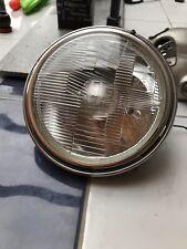 Scheinwerfer Licht Lampe Gehäuse VORNE Suzuki GS500E GM51B 89-00