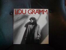 1980-89 - Subgenre Rock Vinyl-Schallplatten