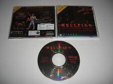 Hellfire Trading Chargeur USB Câble pour l/'exposition Diablo MK2