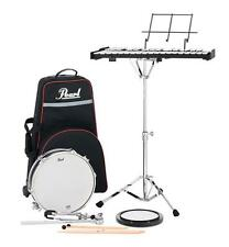 student percussion kits products for sale ebay. Black Bedroom Furniture Sets. Home Design Ideas