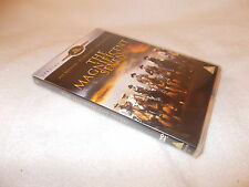 The Magnificent Seven (DVD, 2001)