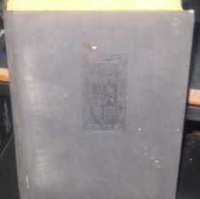 The Last Empress by Daniele Vare 1936 Super Nice Book