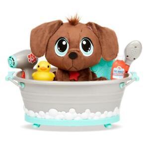 Rescue Tales Scrub 'n Groom Bathtub