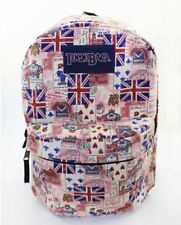 UK Vibe Tuqubag Backpack