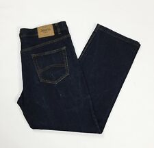 Oviesse jeans uomo usato W40 tg 54 gamba dritta denim comodo boyfriend T3675