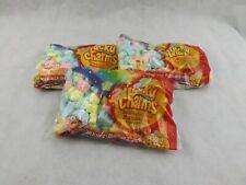 LUCKY CHARMS Magically Delicious Marshmallows X 3