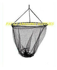 LARGE DROP NET  FOR SEA FISHING  PIER BEACH BOAT CATCH