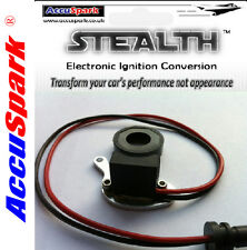 Vauxhall Viva HC 1600 1800 2300  AccuSpark Stealth Electronic ignition , Kit 32
