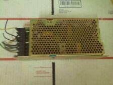 Neo Geo hyper 64 arcade power supply working