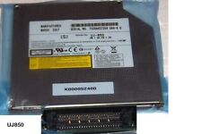 HP Laptop SUPER MULTI DRIVE IDE  UJ-850