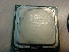 Intel Celeron D 336 2.8GHz 256K FSB 533Mhz Socket LGA 775 SL8H9 CPU Processor