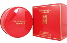 Elizabeth Arden Red Door Women 2.6 oz Perfume Dusting Body Powder | NEW IN BOX