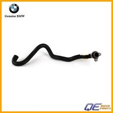 BMW 335i 335xi 135i Z4 335is Genuine Bmw Water Hose with O-Ring from Thermostat