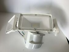 LED Security Flood Light White 5000k 40W Motion Detectioin yrsel-4035xx-006*2050