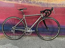 Javelin Assissi 47cm Road Bike