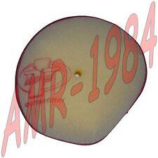 FILTRO DE AIRE ESPECIAL DT1 SUZUKI RMX 450 4 TIEMPOS 10-14 DT-17051-NO 267170510