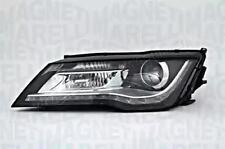 Bi-Xenon Headlight Right Fits Audi A7 Sportback 2010-2012