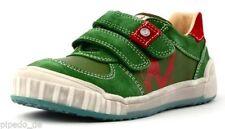 Naturino Größe 29 Schuhe für Jungen aus Leder