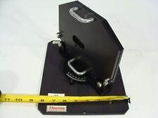 Thermo / Harrick Scientific FTIR FT-IR Spectrometer Polarizer Accessory
